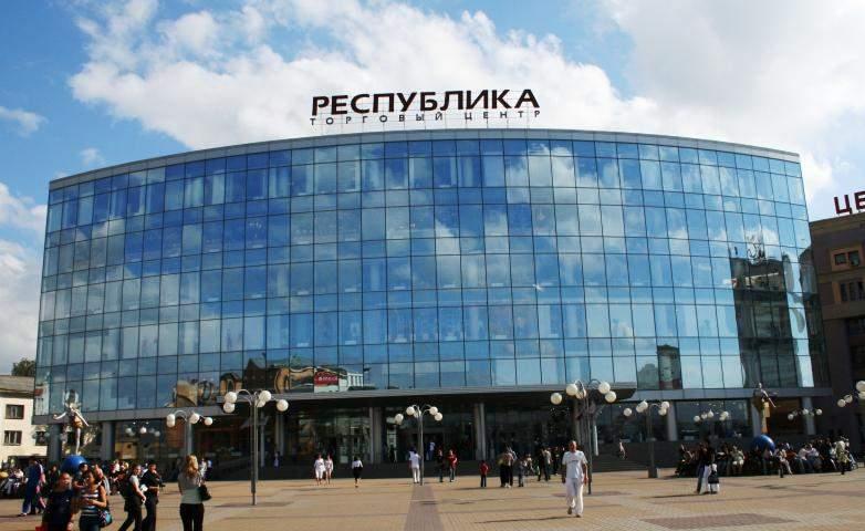 HQ Стоимость Нижний Новгород гашиш говно